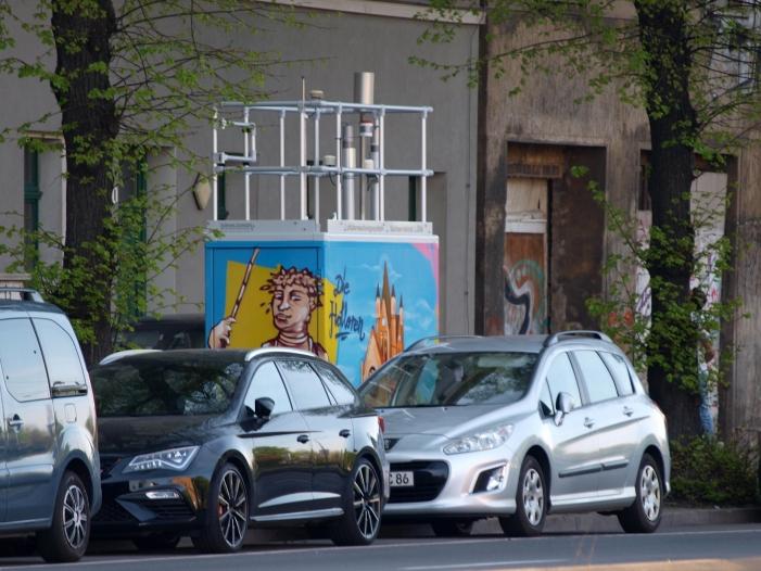 Photo of Dieselforum empfiehlt Hardware-Nachrüstung
