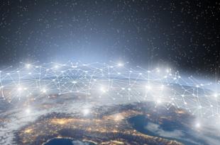 Digitalisierung 310x205 - Digitalisierung führt zu Stellenrekord bei Ingenieuren und Informatikern