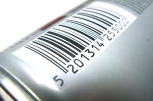 EAN Code 310x205 - EAN Code - eine sensationelle Idee geht um die Welt
