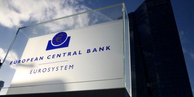 Ex EZB Chefvolkswirt warnt vor neuer globaler Schuldenkrise 660x330 - Ex-EZB-Chefvolkswirt warnt vor neuer globaler Schuldenkrise
