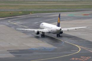 Flughafen Frankfurt 310x205 - Plug & Work - das Agendis Business Center Frankfurt