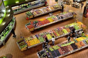 Lebensmittelgeschaeft 310x205 - Datenlogger – Visualisierung, Überwachung und Datenspeicherung