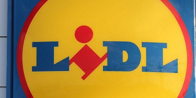 Lidl 660x330 - Lidl-Gründer Dieter Schwarz ist der reichste Deutsche