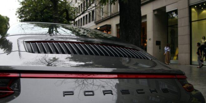 Porsche will keine Diesel mehr verkaufen 660x330 - Porsche will keine Diesel mehr verkaufen