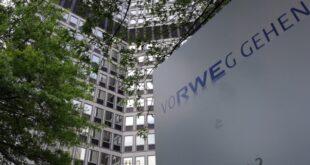 RWE Chef kritisiert Waldbesetzer im Hambacher Forst 310x165 - RWE-Chef kritisiert Waldbesetzer im Hambacher Forst