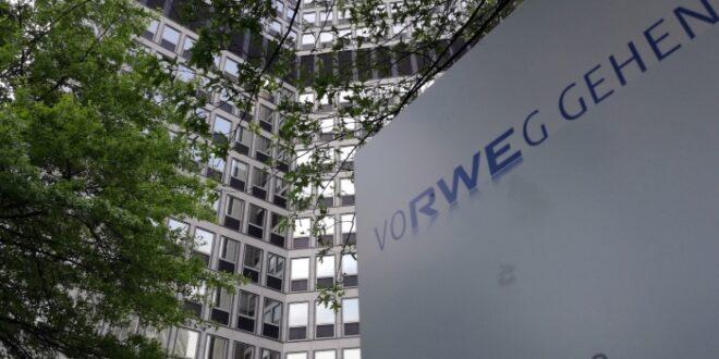 RWE will Hambacher Forst trotz Todesfall weiter roden 660x330 - RWE will Hambacher Forst trotz Todesfall weiter roden