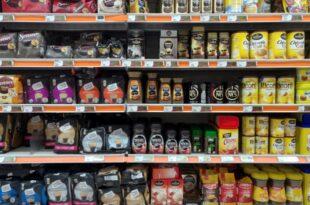 Reimann Holding kündigt weitere Käufe von Getränkemarken an 310x205 - Reimann-Holding kündigt weitere Käufe von Getränkemarken an