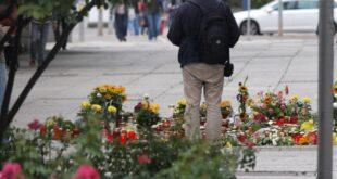 Staatsanwaltschaft Chemnitz begründet Freilassung 310x165 - Staatsanwaltschaft Chemnitz begründet Freilassung von Yousif A.