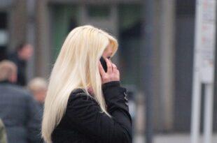 Telefonica glaubt nicht an flächendeckendes Handynetz 310x205 - Telefonica glaubt nicht an flächendeckendes Handynetz