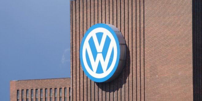 VW Anlegerklage Wertpapierschützer fordern direkte Managerhaftung 660x330 - VW-Anlegerklage: Wertpapierschützer fordern direkte Managerhaftung