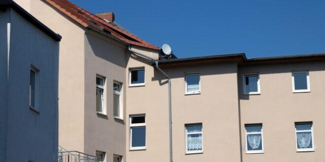 Volumen der Immobilienkredite seit 1990 verdreifacht 660x330 - Volumen der Immobilienkredite seit 1990 verdreifacht