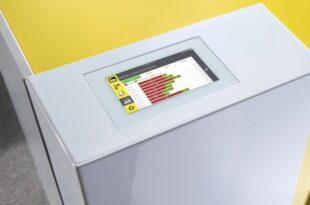 Waermepumpe 310x205 - Wärmepumpentrockner – längst keine Stromfresser mehr