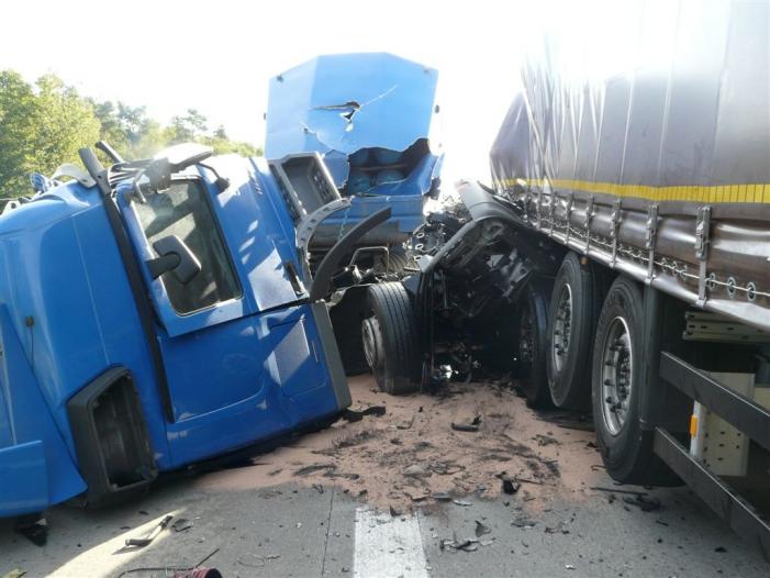 Photo of Zahl der Verkehrstoten im Juli 2018 höher als im Vorjahr
