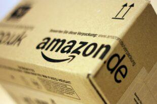 Amazon will wieder Tausende Saisonkräfte einsetzen 310x205 - Amazon will wieder Tausende Saisonkräfte einsetzen