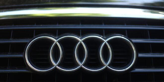 Audi Interimschef Schot hat langfristige Ambitionen 660x330 - Audi-Interimschef Schot hat langfristige Ambitionen