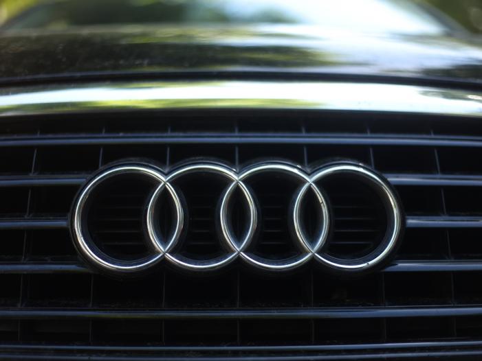 Audi Interimschef Schot hat langfristige Ambitionen - Audi-Interimschef Schot hat langfristige Ambitionen