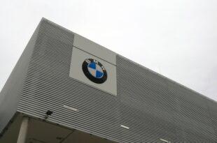 Auto Kartell EU Wettbewerbskommissarin kritisiert BMW 310x205 - Auto-Kartell: EU-Wettbewerbskommissarin kritisiert BMW