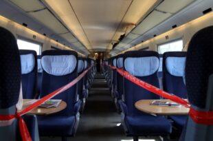 Bahn überprüft nach Feuer 60 ICE Züge 310x205 - Bahn überprüft nach Feuer 60 ICE-Züge