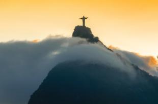 Brasilien 310x205 - Kommentar: Feuerwerk an der brasilianischen Börse