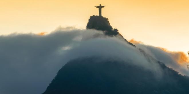 Brasilianische Fantasien