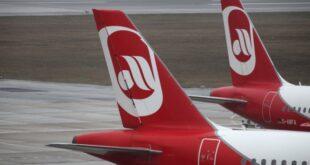 Bundesregierung fürchtet mehr Airline Pleiten 310x165 - Bundesregierung fürchtet mehr Airline-Pleiten