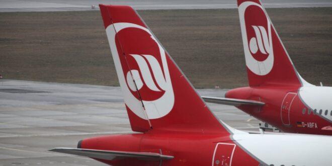 Bundesregierung fürchtet mehr Airline Pleiten 660x330 - Bundesregierung fürchtet mehr Airline-Pleiten