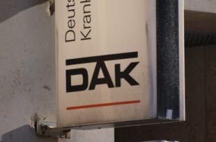 DAK sieht keinen Spielraum für niedrigeren Zusatzbeitrag 310x205 - DAK sieht keinen Spielraum für niedrigeren Zusatzbeitrag