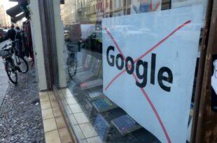 EU Liste 112 Unternehmen von Digitalsteuer potenziell betroffen 310x205 - EU-Liste: 112 Unternehmen von Digitalsteuer potenziell betroffen