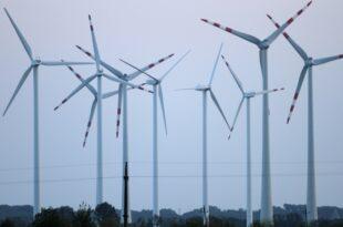 Erneuerbare Energien Branche rechnet mit sinkender Ökostrom Umlage 310x205 - Erneuerbare-Energien-Branche rechnet mit sinkender Ökostrom-Umlage