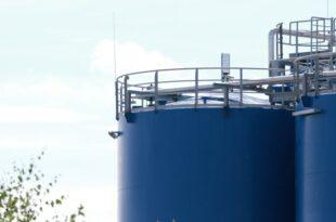 Ex BP Chef Wintershall Dea Fusion kein Widerspruch zum Klimaschutz 310x205 - Ex-BP-Chef: Wintershall-Dea-Fusion kein Widerspruch zum Klimaschutz