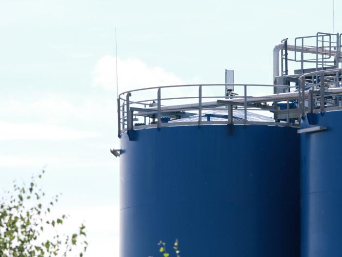 Photo of Ex-BP-Chef: Wintershall-Dea-Fusion kein Widerspruch zum Klimaschutz