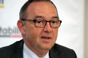 Ex Finanzminister fordert von SPD Fokus auf Steuergerechtigkeit 310x205 - Ex-Finanzminister fordert von SPD Fokus auf Steuergerechtigkeit