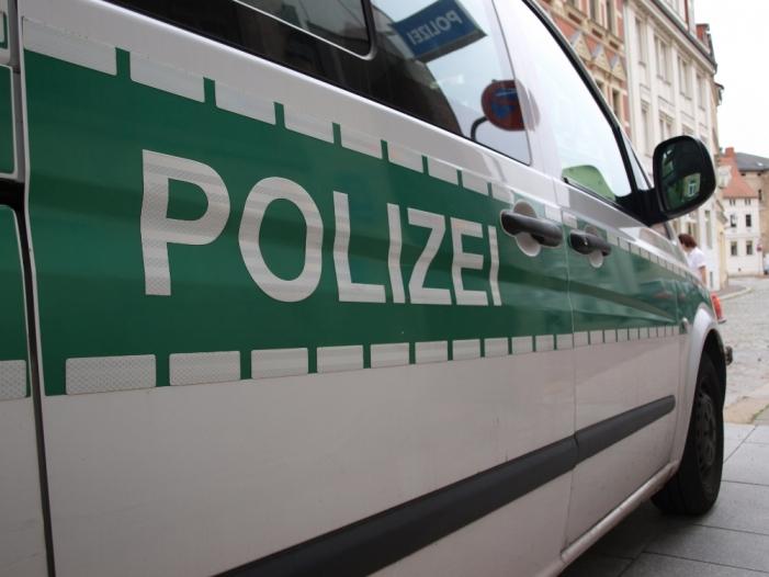 Photo of Zahl weiblicher Genitalverstümmelungen in Deutschland gestiegen