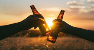 Getraenk 310x165 - Getraenke-News.de - trendige Nachrichten zur Getränke-Branche