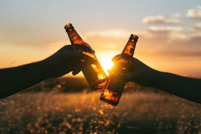 Getraenk - Getraenke-News.de - trendige Nachrichten zur Getränke-Branche