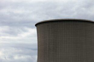 """Grüne Vertrauen in tschechische Atomaufsicht ist erschüttert 310x205 - Grüne: """"Vertrauen in tschechische Atomaufsicht ist erschüttert"""""""