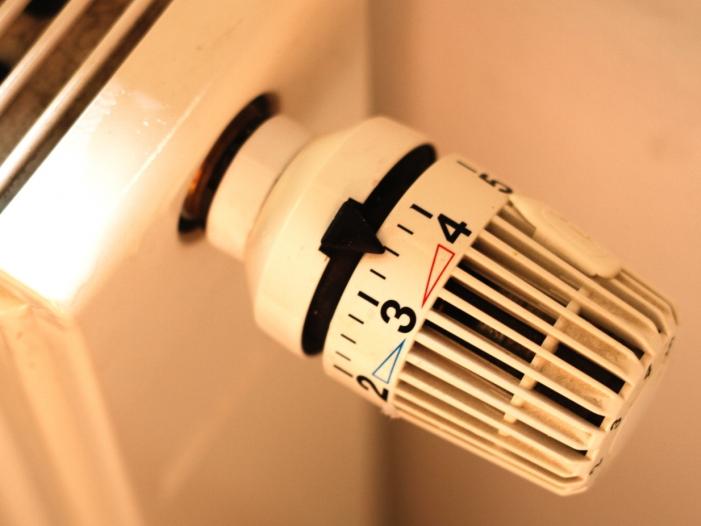 Photo of Haushalte verbrauchen immer mehr Energie