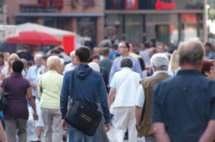 IW Studie 38 bis 53 Jährige unzufriedener als Andere 310x205 - IW-Studie: 38- bis 53-Jährige unzufriedener als Andere
