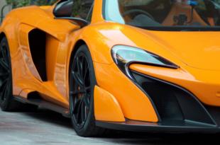 Luxuskarosse 310x205 - Millionäre und Milliardäre – die reichsten Menschen der Welt