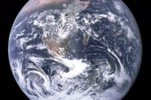 Max Planck Institut Menschheit hat mehr Zeit für Klimaschutz 310x205 - Max-Planck-Institut: Menschheit hat mehr Zeit für Klimaschutz