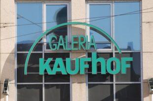"""Neuer Kaufhof Betreiber will um jede Filiale kämpfen 310x205 - Neuer Kaufhof-Betreiber will """"um jede Filiale kämpfen"""""""