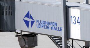 Pilotengewerkschaft Flughäfen Leipzig und München am sichersten 310x165 - Pilotengewerkschaft: Flughäfen Leipzig und München am sichersten