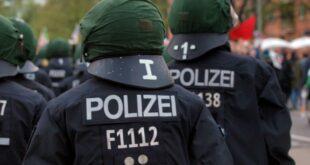 Polizei untersagt Großdemo am Hambacher Forst 310x165 - Polizei untersagt Großdemo am Hambacher Forst
