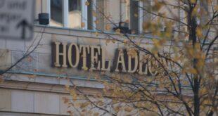 Rechnungshof hält Steuervergünstigung für Hotels für wirkungslos 310x165 - Rechnungshof hält Steuervergünstigung für Hotels für wirkungslos