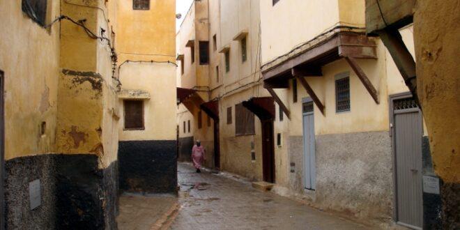 """Senegal Marokko und Äthiopien sollen Partnerländer werden 660x330 - Senegal, Marokko und Äthiopien sollen """"Partnerländer"""" werden"""