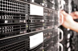 Serverschrank 310x205 - Serverrack – wenn der Server in den Schrank muss