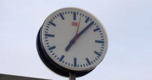 Sommerzeit beendet Uhren auf Normalzeit zurückgestellt 310x165 - Sommerzeit beendet - Uhren auf Normalzeit zurückgestellt