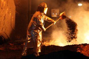 Stahl Präsident fürchtet Milliarden Zusatzkosten durch Klimaschutz 310x205 - Stahl-Präsident fürchtet Milliarden-Zusatzkosten durch Klimaschutz