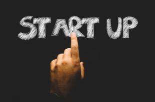 Startup 310x205 - Neugründungen - in der Schweiz boomt der Traum von der Selbstständigkeit