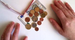 Steuerlast 310x165 - Die Deutschen ächzen unter der Steuerlast